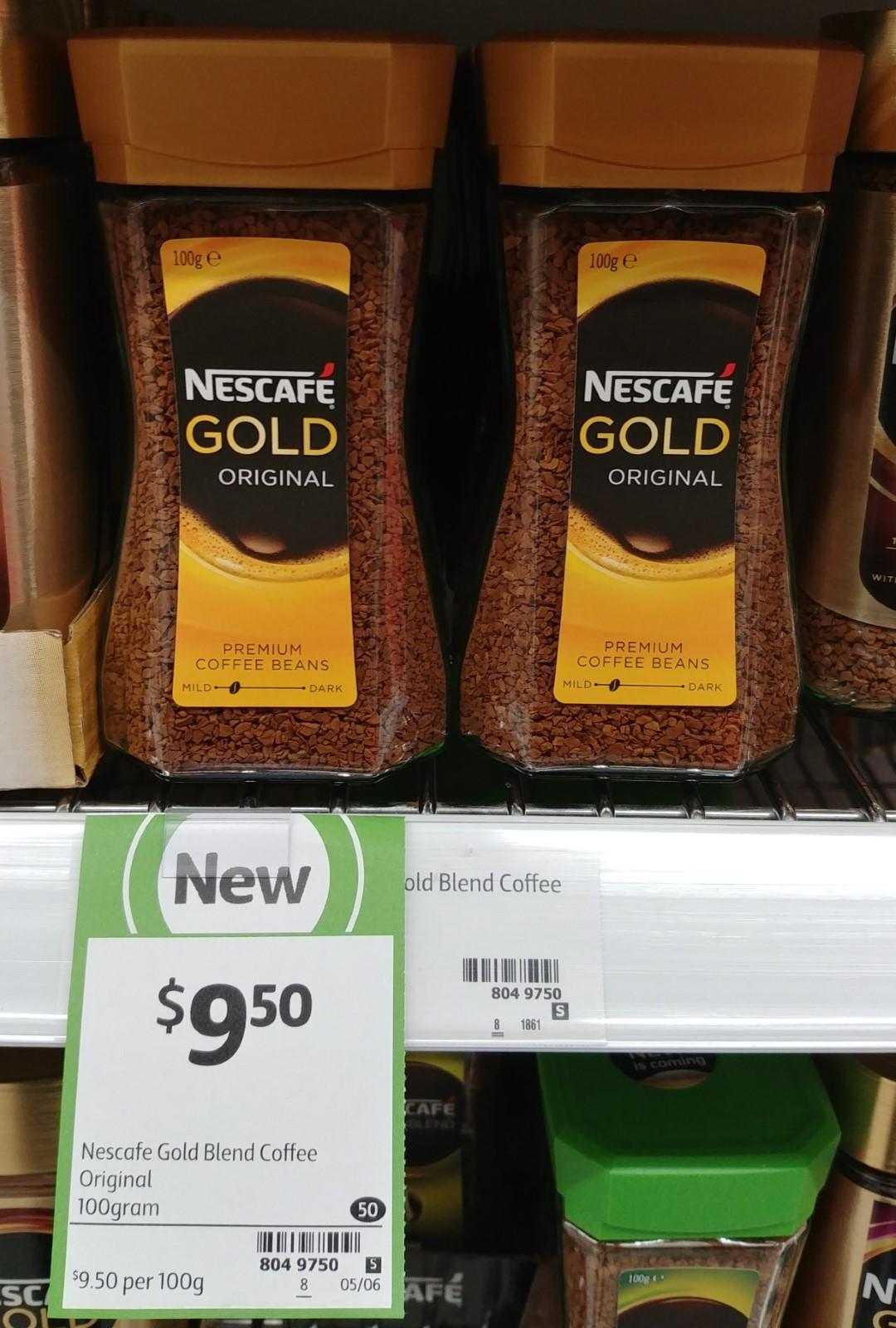 Nespresso Coffee Capsules Organic República